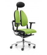 xenium-duo-back_front-34_headrest_green_black-e1455871361604