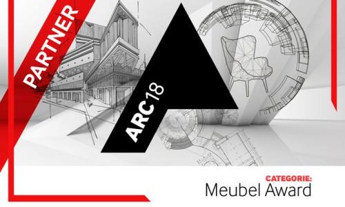 ARC18_10-6-1.jpg.690x414_q85_crop