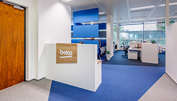 beko_prague_czech_republic_10x6_1-min